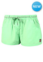 PROTEST Kids Bao B JR Boardshort fresh mint