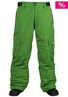 PROTEST Kids Bowling Pant green