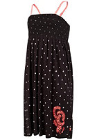PROTEST Kids Bunch B JR Dress true black