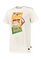PROTEST Kids Cantley JR S/S T-Shirt seashell