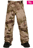 PROTEST Kids Cruiser Pant oatmeal
