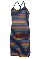PROTEST Kids Deli A JR Dress ink blue