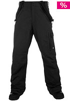 PROTEST Kids Denys Pant true black