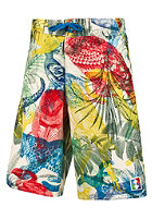 PROTEST Kids Doc JR Boardshort seashell