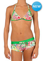 PROTEST Kids Dollies JR Triangle Bikini Set seashell