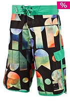 PROTEST Kids Donk JR Boardshort true black