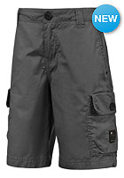 PROTEST Kids Earth A 14 JR Cargoshort smoke