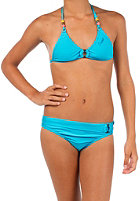 PROTEST Kids Harley A Triangle Bikini Set aqua azur