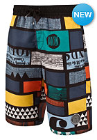 PROTEST Kids Marko JR Boardshort true black