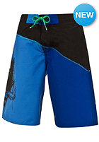 PROTEST Kids Maxi JR Boardshort aqua blue