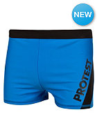PROTEST Kids Rooney JR Swimtrunk aqua blue