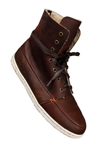 Chess dark brown/white