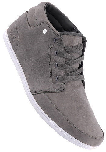 Eavis grey/white sole BFM0152