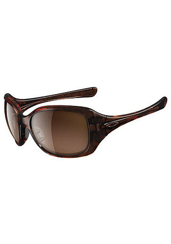 Womens Necessity tortoise/vr50 brown gradient