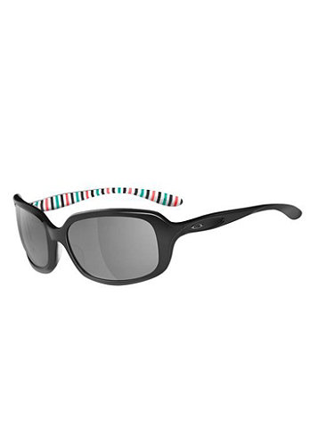 Womens Disguise black peppermint/grey
