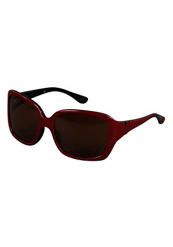 Womens Unfaithful red gypsy/dark bronze