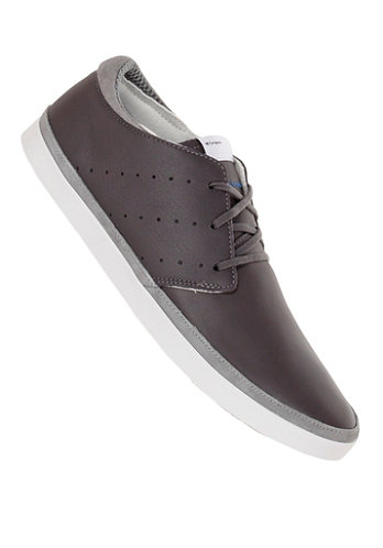 Chord sharp grey/sharp grey/shift grey