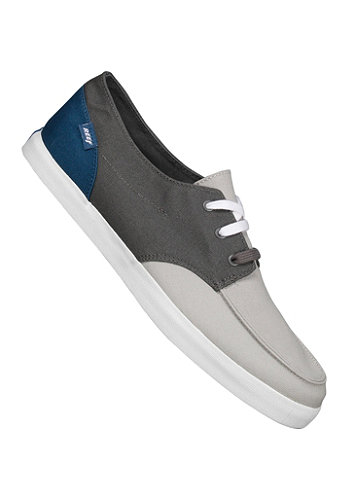 Deck Hand 2 navy/grey