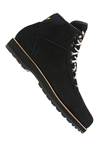 Adi Navvy Boot black1/black