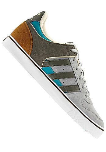 Culver Vulc ice grey/basbr