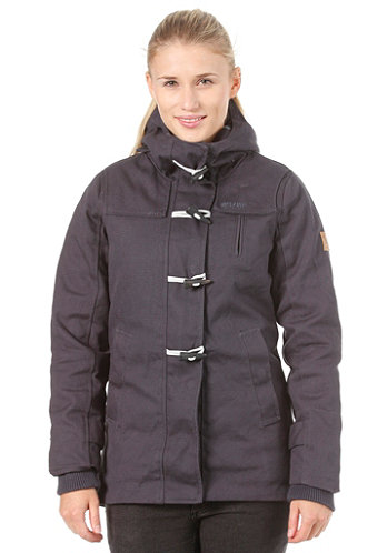 Womens Cridle Jacket night 123