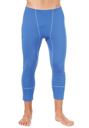 Multi Short John First Layer Pant cobalt