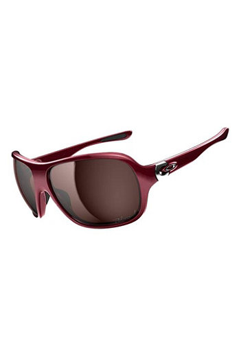 Womens Underspin groupie/grey polarized