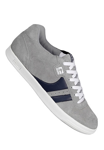 Encore Generation grey/navy