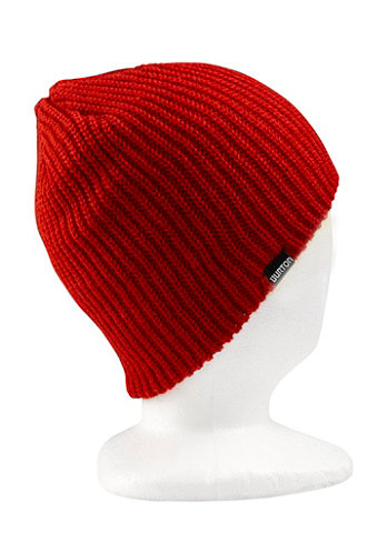 KIDS/ Boys All Day Long Beanie burn
