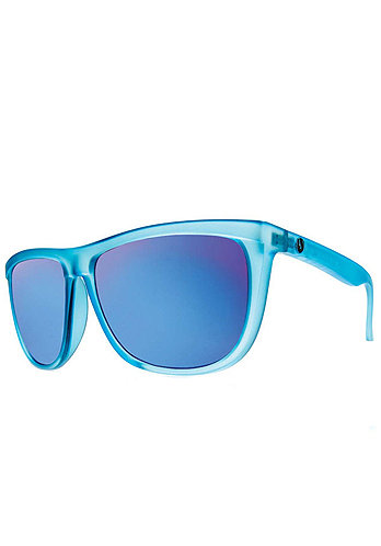 Tonette Sunglasses bluesberry/ grey