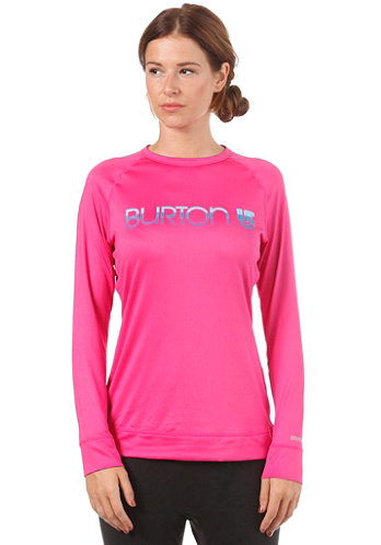 Womens Lightweight Shirt 2013 hot streak
