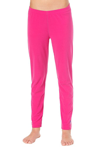 KIDS/ Girls Hartbreak Pant tart