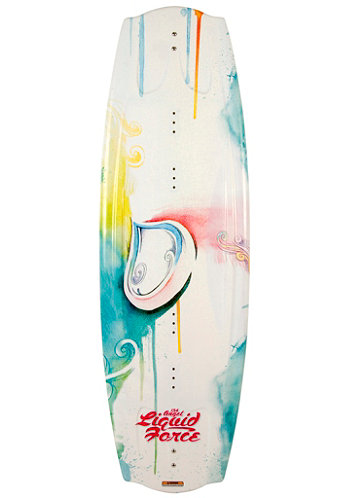 Angel Wakeboard 2013 134cm one color