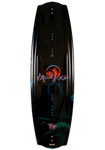 Trip Wakeboard 2013 146cm one color