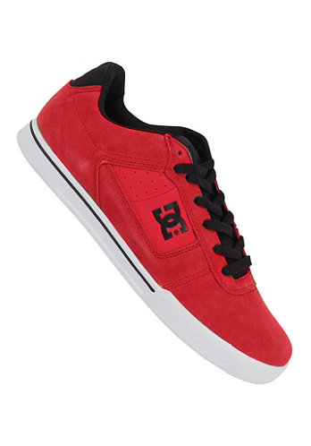 Cole Pro athletic red/bl