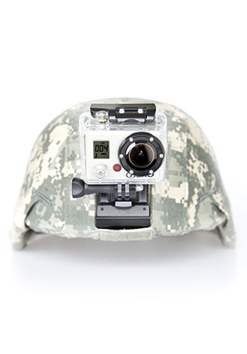 NVG Mount one color
