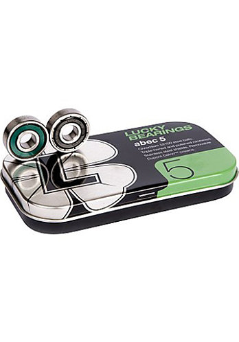 ABEC 5 Bearings one colour