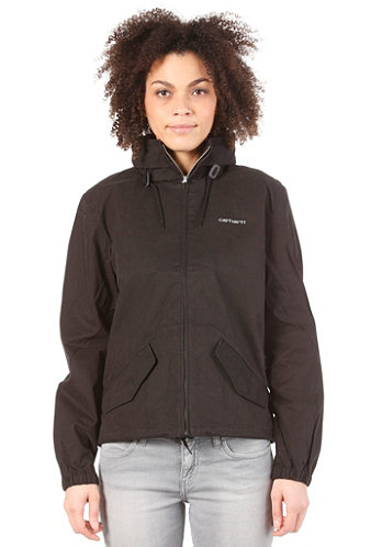 Womens   Kerry Jacket black