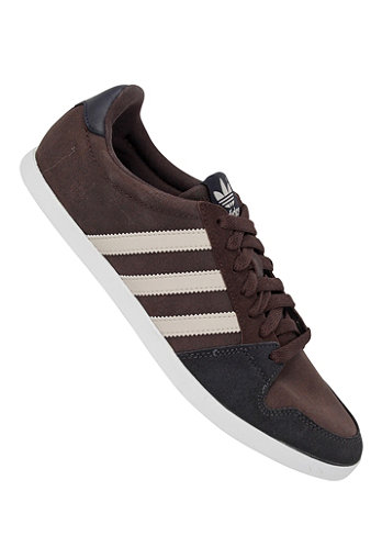 Adi Lago Low mustang brown/bliss s13/solid grey f11