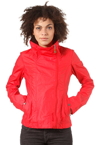 Womens Betina B  Jacket formula one