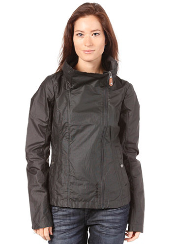 Womens Betina B  Jacket black