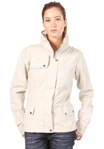 Womens Fletcher C Jacket peyote