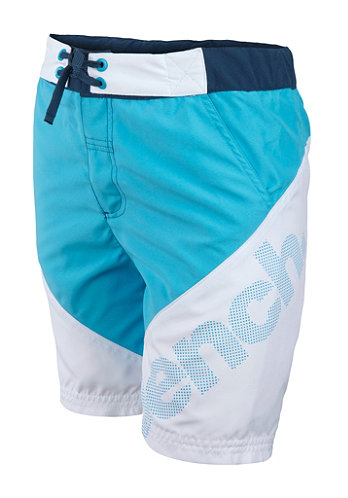 Kids Benyon Boardshort aquarius
