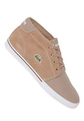 Ampthill Tbc Shoes light tan/light tan
