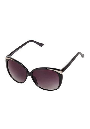 Womens Sabine Sunglasses comb 5