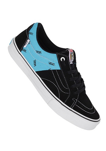 Av Native American vans repeat b