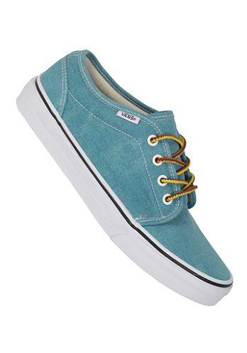 106 Vulcanized washed tile b