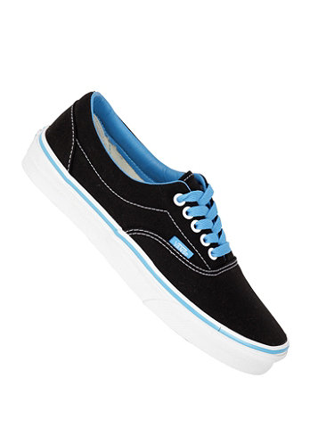 Era pop black/mal