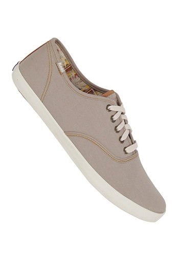 Champion CVO Oxford Army Twill cobbelstone
