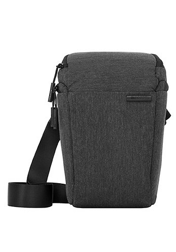 Photo DSLR Case black